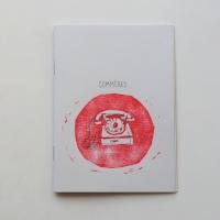 Comères / Chabelisa / 1 €