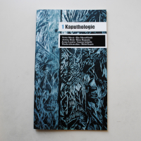 Kaputhologie #1 / Collectif / 10 €